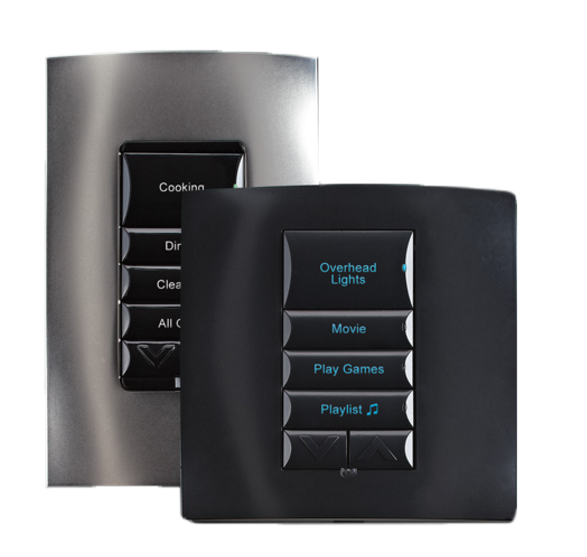 smart home automation solutions for your katy  texas home